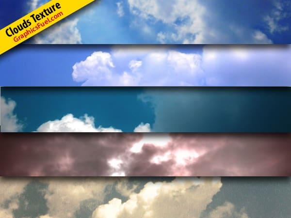 wpid-clouds-textures.jpg