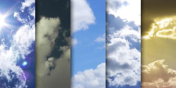 wpid-cloudtexturespack.jpg