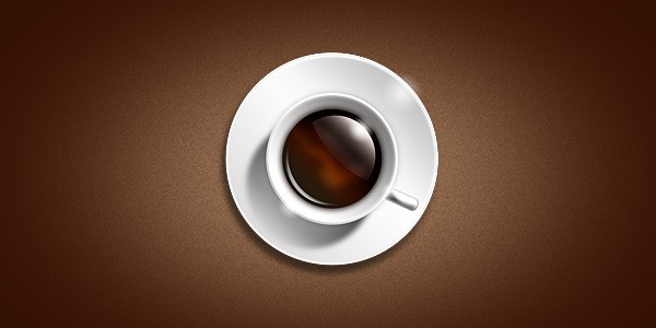 wpid-coffee-cup-icon.jpg