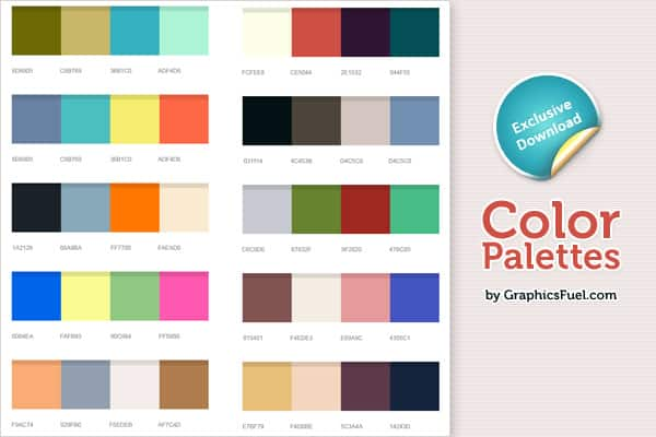 wpid-color-palettes-preview.jpg
