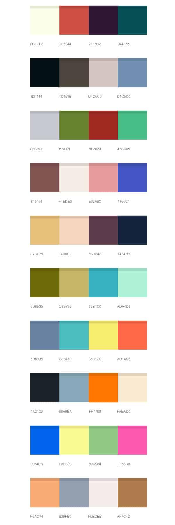 wpid-color-palettes.jpg