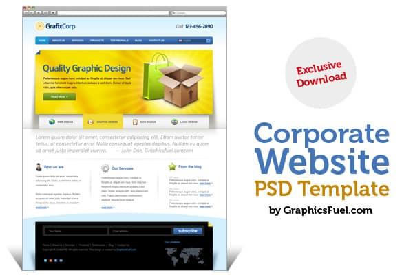 wpid-corporate-template-psd.jpg