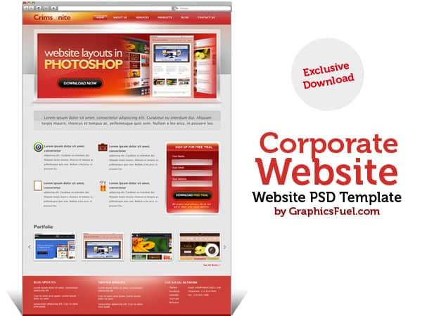 wpid-corporate-website.jpg