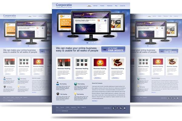 wpid-corporatix-home.jpg