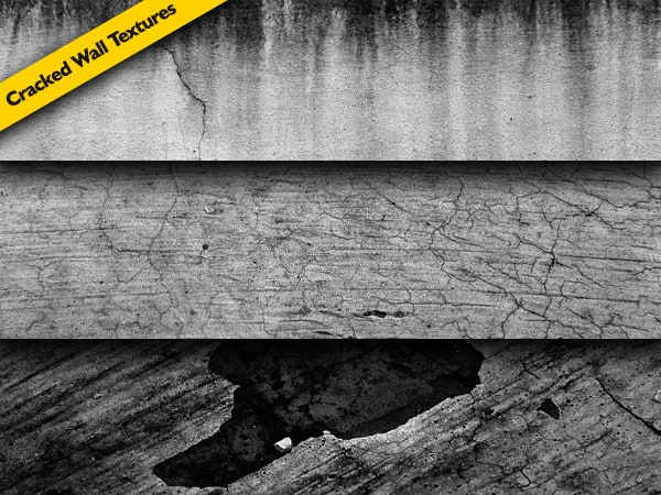 wpid-cracked-wall-textures.jpg