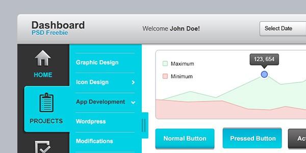 wpid-dashboard-ui-elements-freebie.jpg