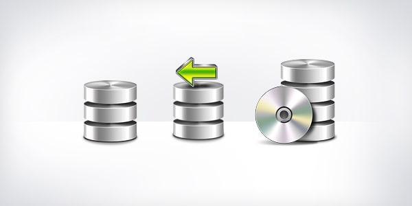 wpid-database-backup-icons.jpg