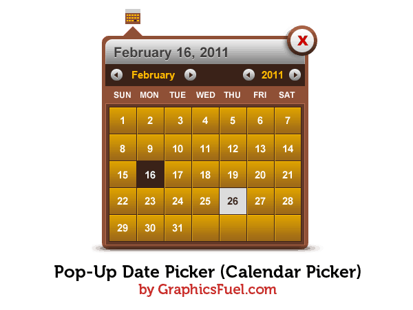 wpid-datepicker.png