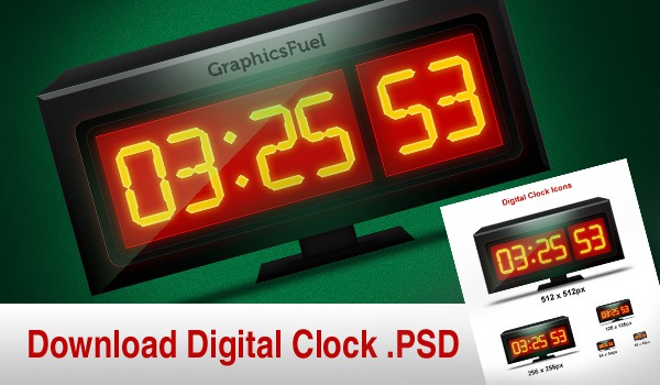 wpid-digitalclock-home.jpg