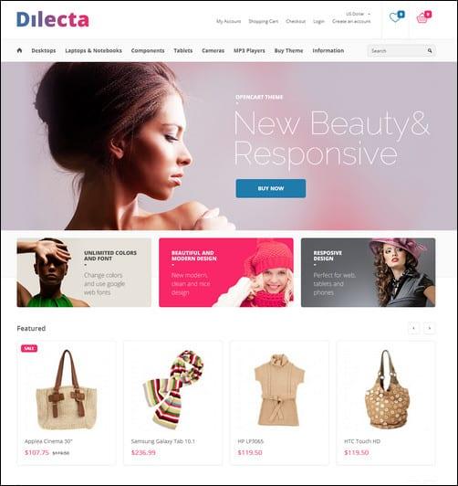dilacta