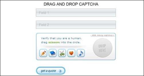 drag-and-drop-captcha