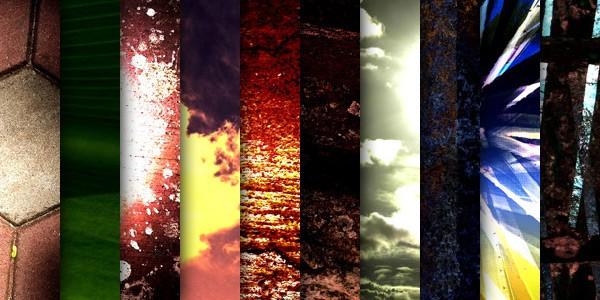 wpid-dramatic-textures.jpg
