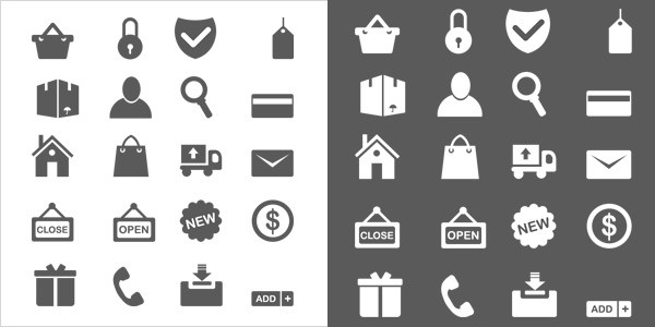 wpid-ecommerce-monoicons-preview.jpg