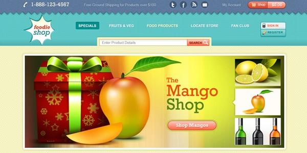wpid-ecommerce-website-template-home.jpg