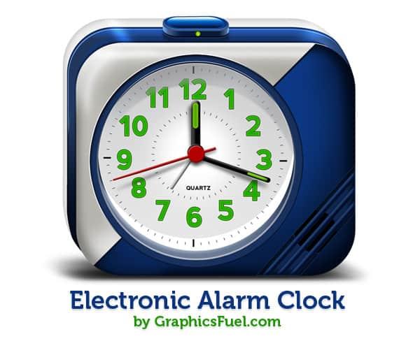 wpid-electronic-alarm-clock.jpg