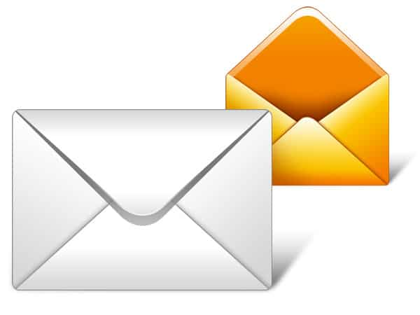wpid-email-icons.jpg