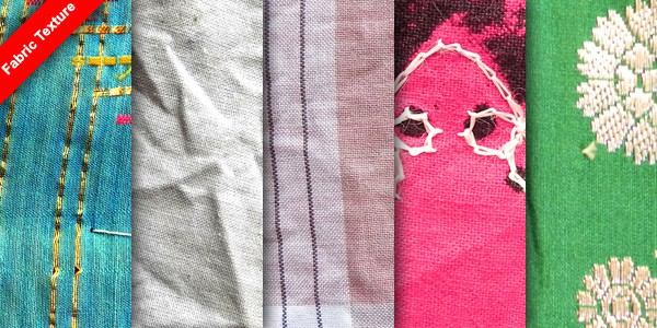 wpid-fabric-textures.jpg