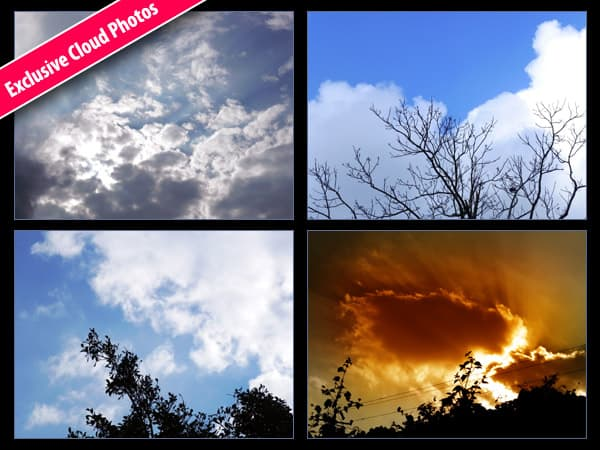 wpid-free-cloud-photos.jpg