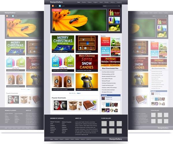 wpid-gallerywebsite-psd.jpg
