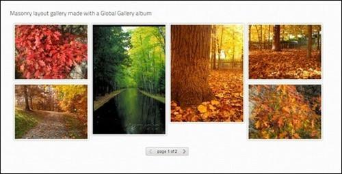 global-gallery