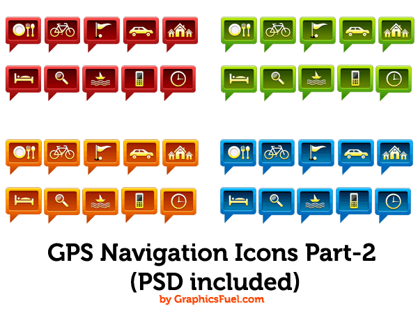 wpid-gps-navigation-p2.png