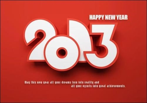 cool happy-new-year-2013