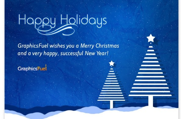 wpid-holiday-greetings-graphicsfuel-600x390.jpg