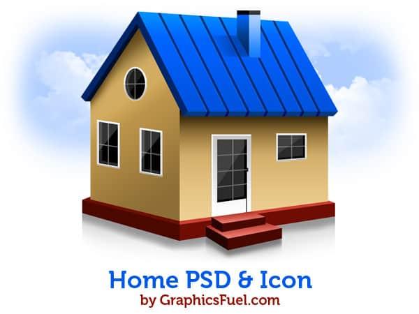 wpid-home-psd.jpg