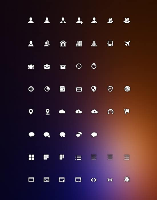 icon-pack
