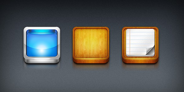 wpid-iphone-app-icons.jpg