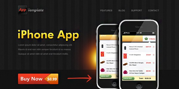 wpid-iphone-app-web-template-thumb.jpg