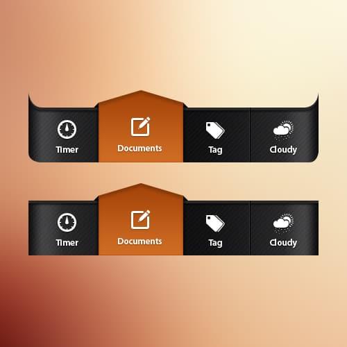 iphone-menu