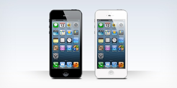 wpid-iphone5-preview.jpg