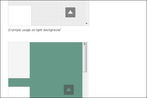 jquery-smooth-scroll