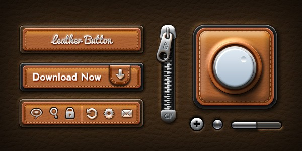 wpid-leather-ui-elements-psd.jpg