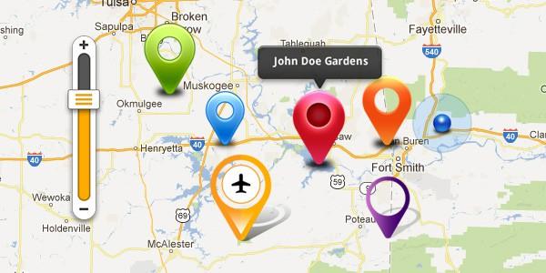 wpid-location-map-ui-kit.jpg