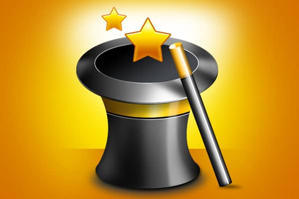 wpid-magician-hat-wand.jpg