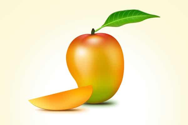 wpid-mango-fruit.jpg