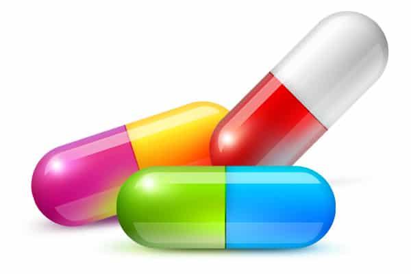 wpid-medical-pills.jpg