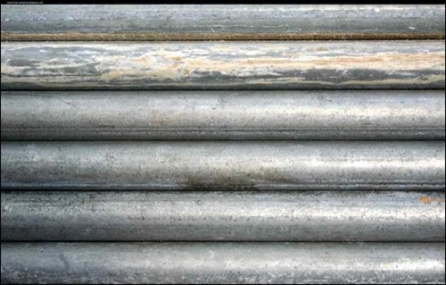 metal-pipes-texture