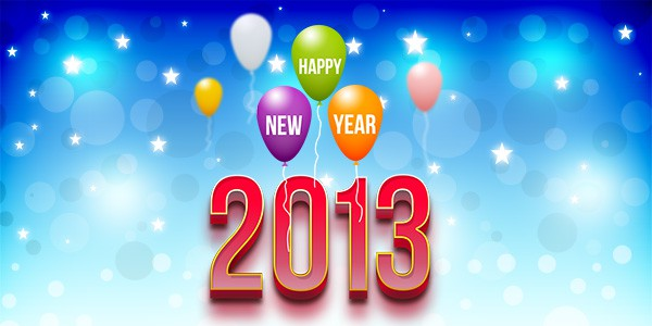 wpid-new-year-2013-psd.jpg