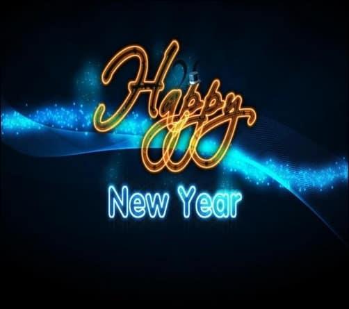 new-year-wallpape 2013