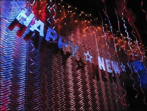 free new years wallpaper