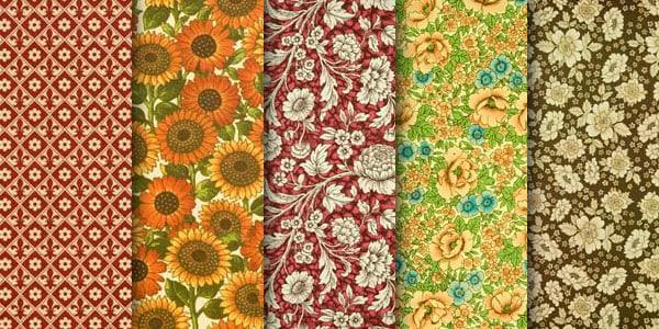 wpid-paper-floral-textures.jpg