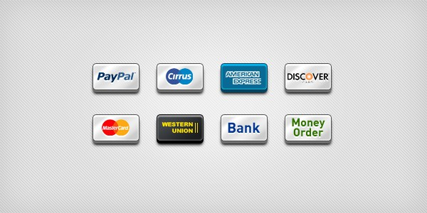 wpid-payment-icons.jpg