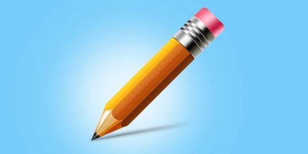 wpid-pencil-icon.jpg