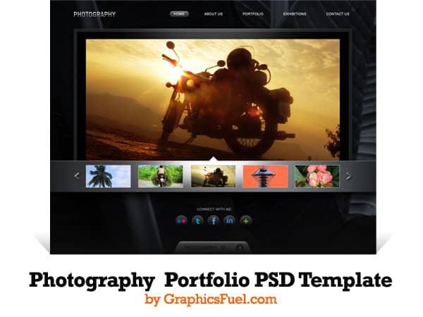 wpid-photography-portfolio-template.jpg