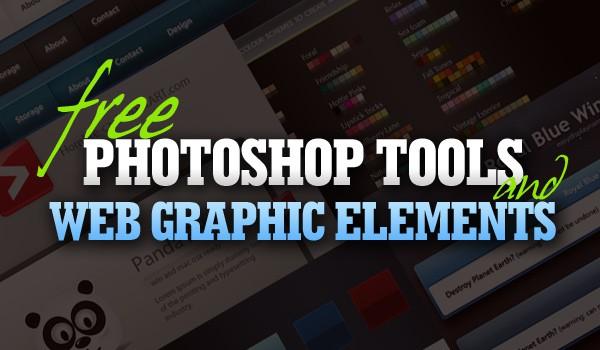 wpid-photoshoptools.jpg