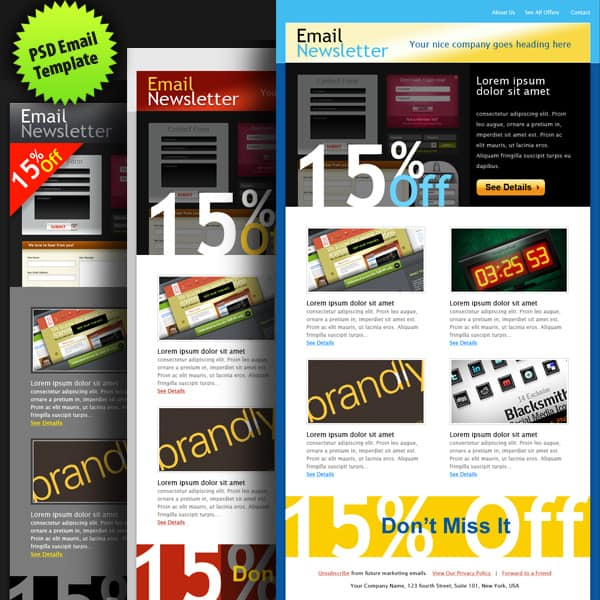 wpid-psd-email-template-home.jpg