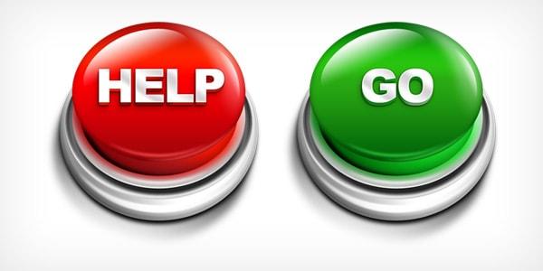 wpid-push-button-icons.jpg